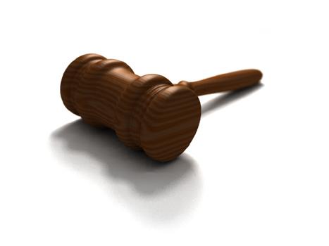 justice-privee09b.jpg