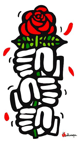 http://www.quebecoislibre.org/10/parti-socialiste10c.jpg