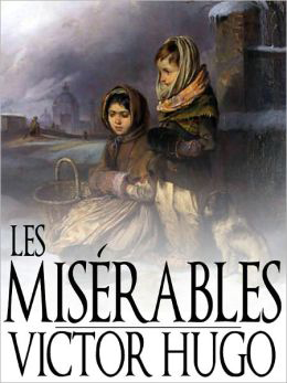 Short essay questions on les miserables