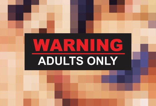 Free illegall porn